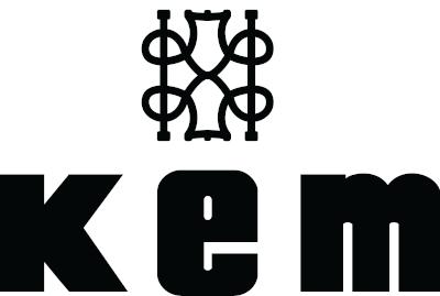 kemgroup logo